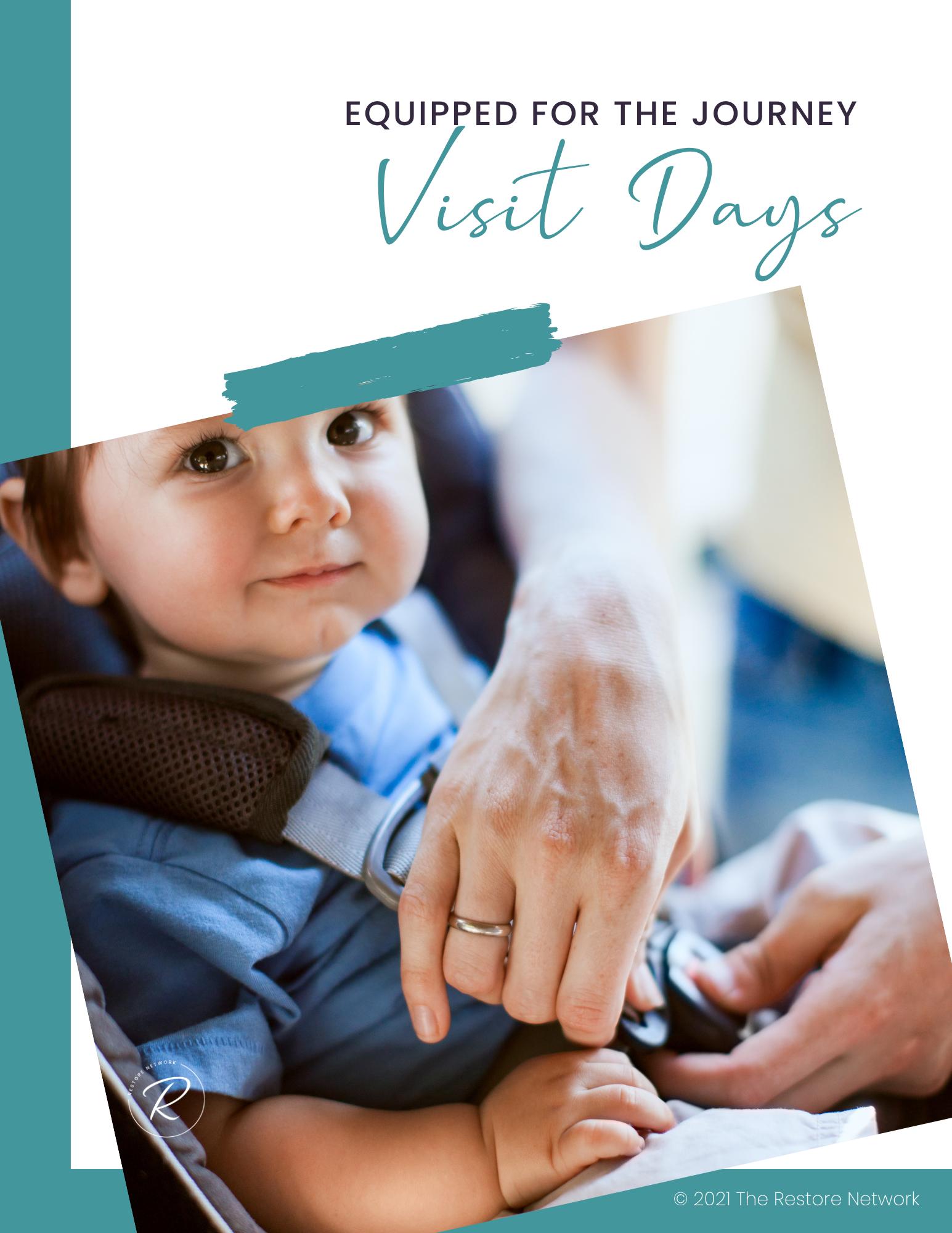 Visits Days